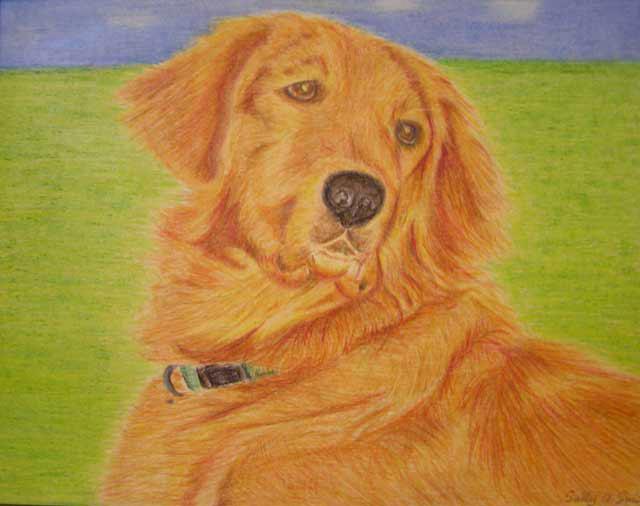 http://www.sallysmith.org/wp-content/uploads/2011/10/Carmela1.jpg