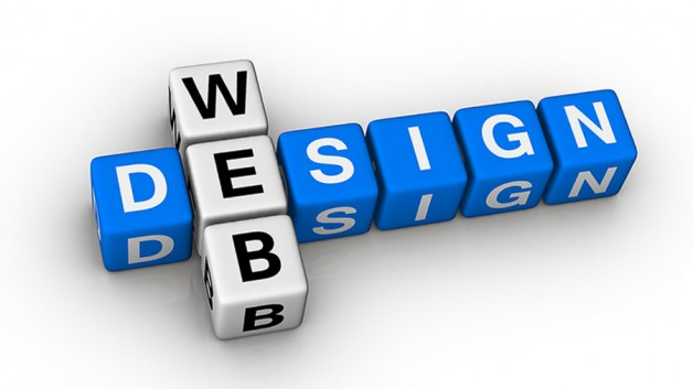 http://www.sallysmith.org/wp-content/uploads/2012/10/webdesign-628x353.jpg